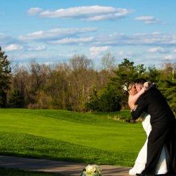 02-12-16-wedding