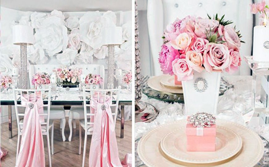 04-05-17-pink-bridal-shower