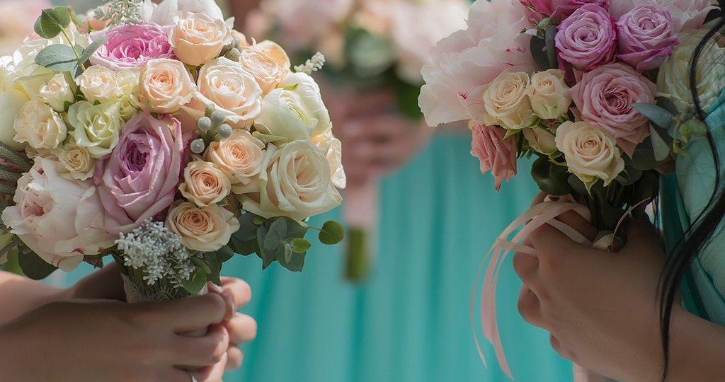 05-20-16-spring-wedding