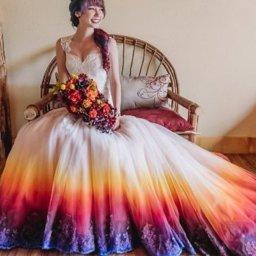 06-05-17-dip-dye-dress