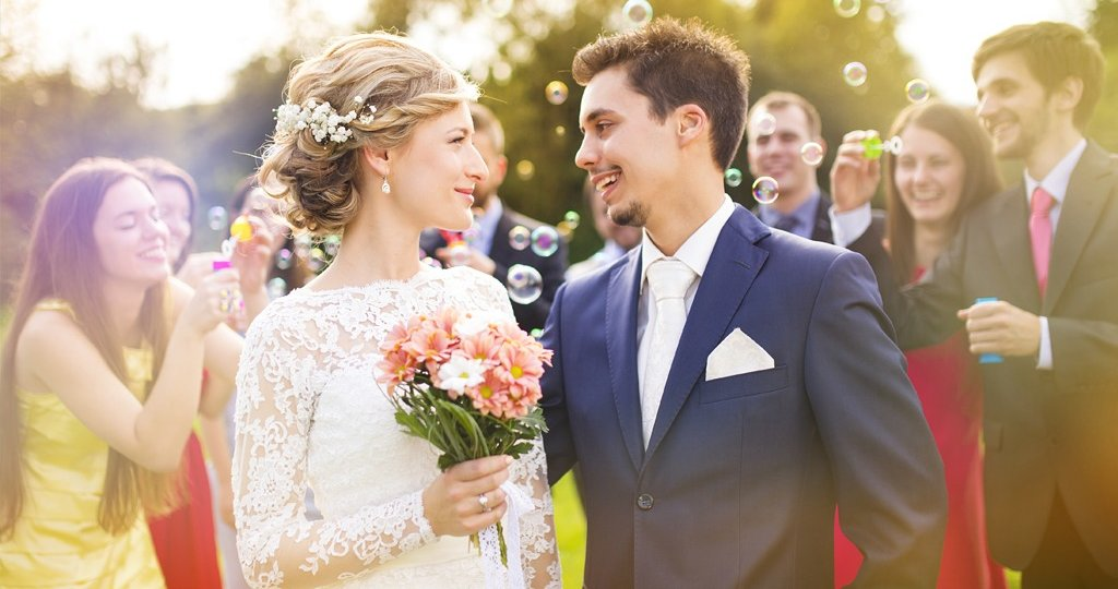 07-12-16-summer-wedding-1