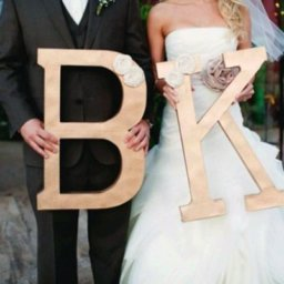 07-14-17-wedding-initials