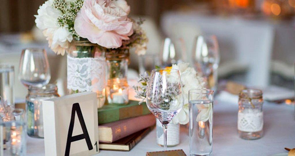 08-17-17-wedding-decor