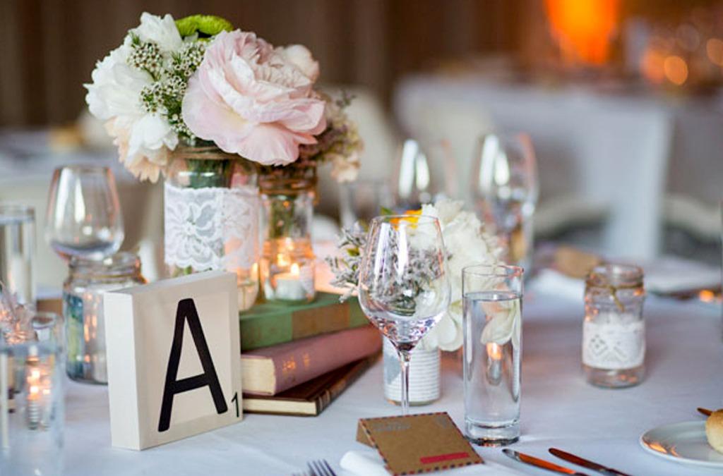 Decorating Wedding For Free Bucks County Pa Wedding Venue