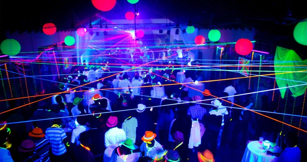 10-19-16-neon-party
