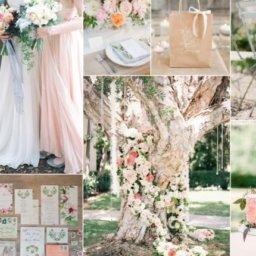 11-02-16-vintage-wedding