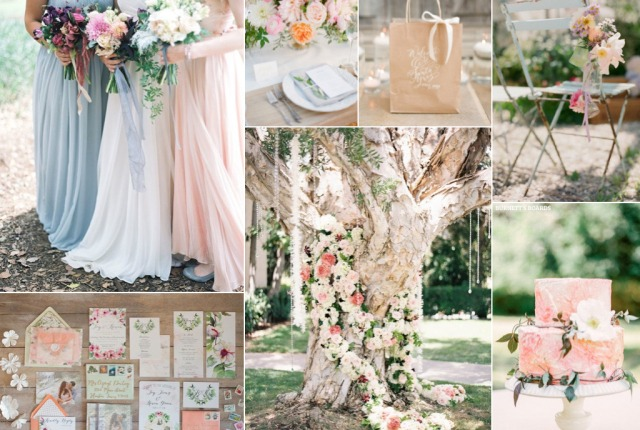 off beat bridal shower ideas montgomery county pa