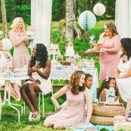 11-11-16-bridalshower