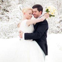 12-09-16-winter-wedding