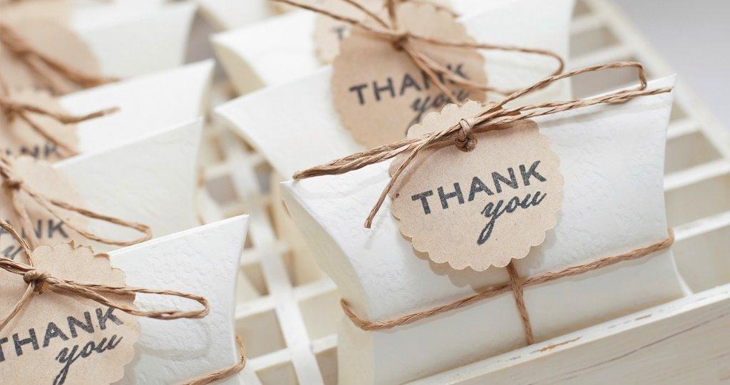4-25-16-wedding-favors