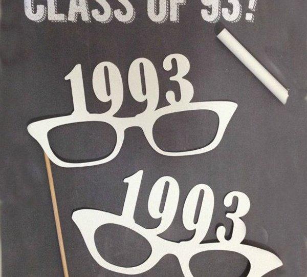 class-of-93