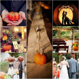 fall-wedding-trend