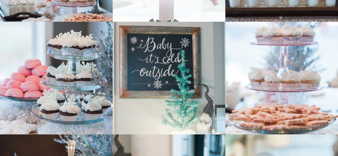 winter-baby-shower