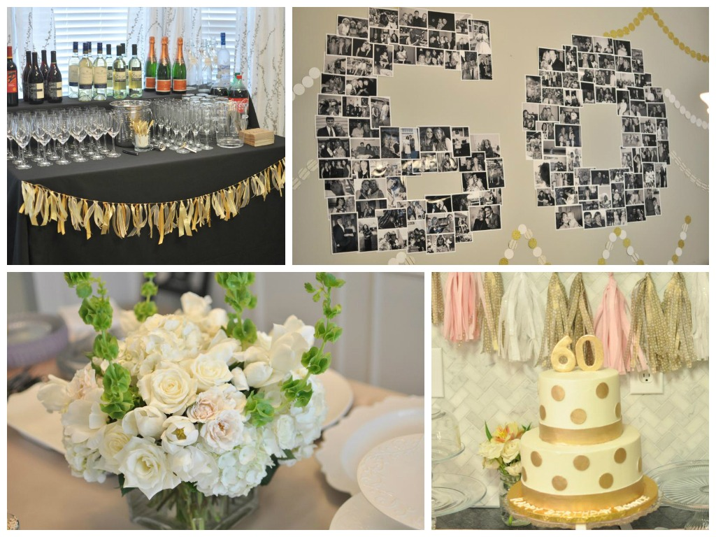 60th Birthday Party Ideas Montgomery County Pa Party Venue