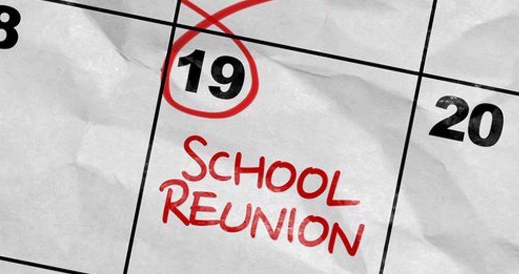 05-30-18-school-reunion