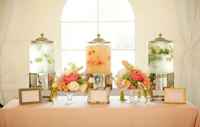 06-07-18-wedding