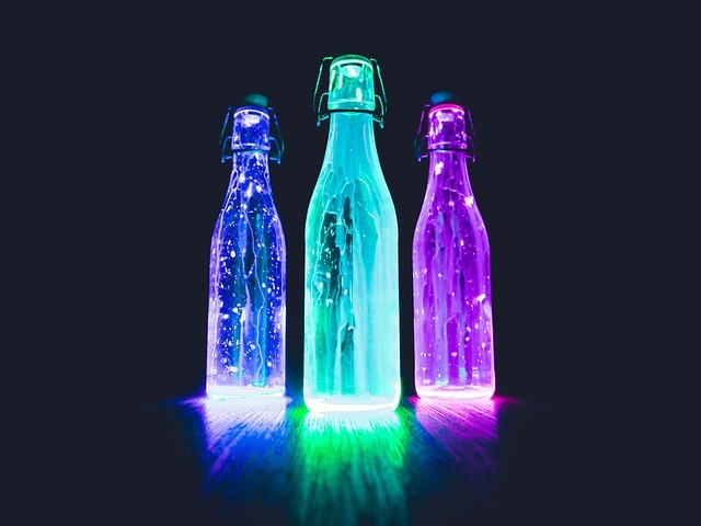 neon-1596205_640